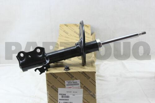 Blue Hose /& Stainless Banjos Pro Braking PBK4513-BLU-SIL Front//Rear Braided Brake Line