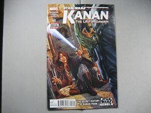 Star-Wars-Kanan-the-Last-Padawan-2-2015-Marvel