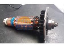 Dewalt N182449 Armature For Rotary Hammer