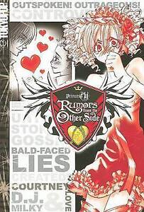 Princess-AI-Rumours-from-the-Other-Side-v-1-2008-TokyoPop-Manga-English