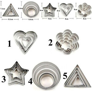 5PCS-Set-Fondant-Cake-Round-Heart-Flower-Star-Shape-Cookie-Cutter-Biscuit-Mold