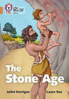 The Stone Age: Band 12/Copper by Juliet Kerrigan (Paperback, 2016)