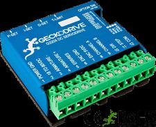 G320X Digital Servomotor Driver Geckodrive