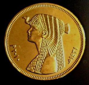 Euro Egypt