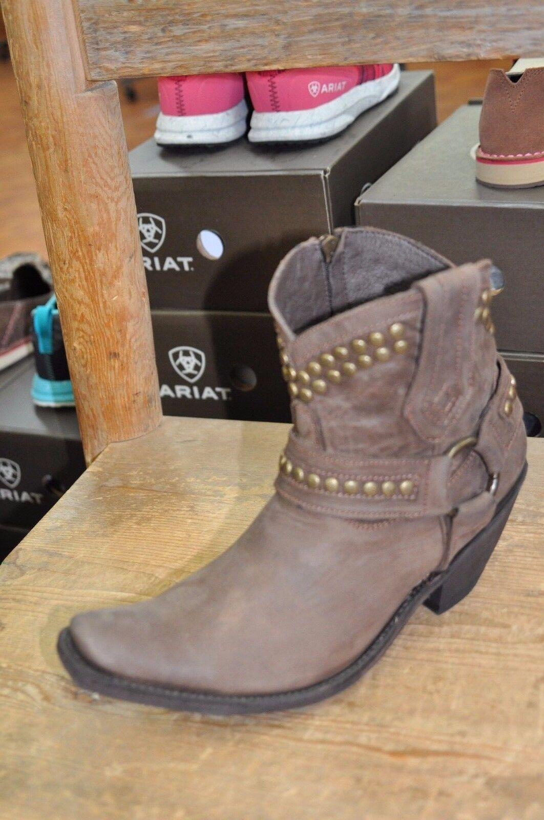 in linea Old Gringo YIPPEE KI YAY Gonar YL2436-1 stivali stivali stivali  sconto online di vendita