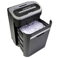 Image result for paper shredder