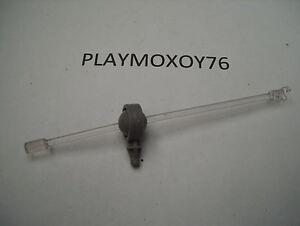 PLAYMOBIL-TIENDA-PLAYMOXOY76-PIEZA-SUELTA