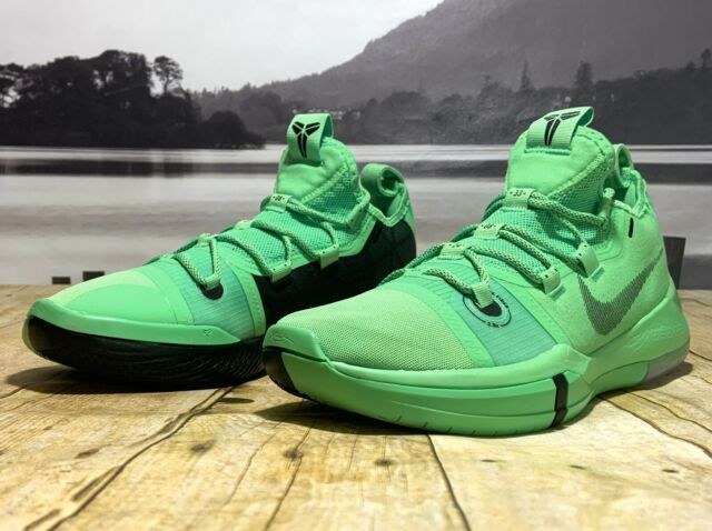 Nike Kobe AD Exodus Mens Sz 10