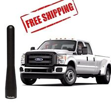 The STUBBY Radio Antenna For 2009-2017 Ford F-350 / F-250 Truck