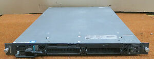 Fujitsu-Primergy-RX200-S2-XEON-3-40GHz-2GB-No-HDD-1U-Rack-Mount-Server