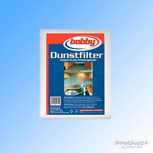 fettfilter filter dunstfilter f r dunstabzugshaube dunsthaube dunstabzugsfilter ebay. Black Bedroom Furniture Sets. Home Design Ideas