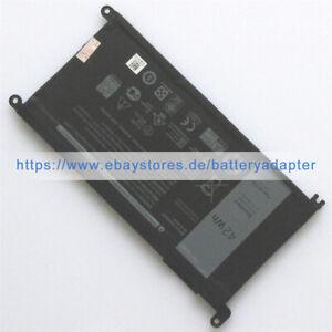 Original-WDX0R-3CRH3-T2JX4-Akku-batterie-fuer-DELL-Inspiron-13-7000-5378-15-5568
