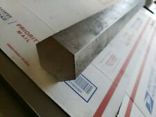 304 304l Stainless Steel Hex Bar Machine Shop Metal Stock 2 X 19 Oal