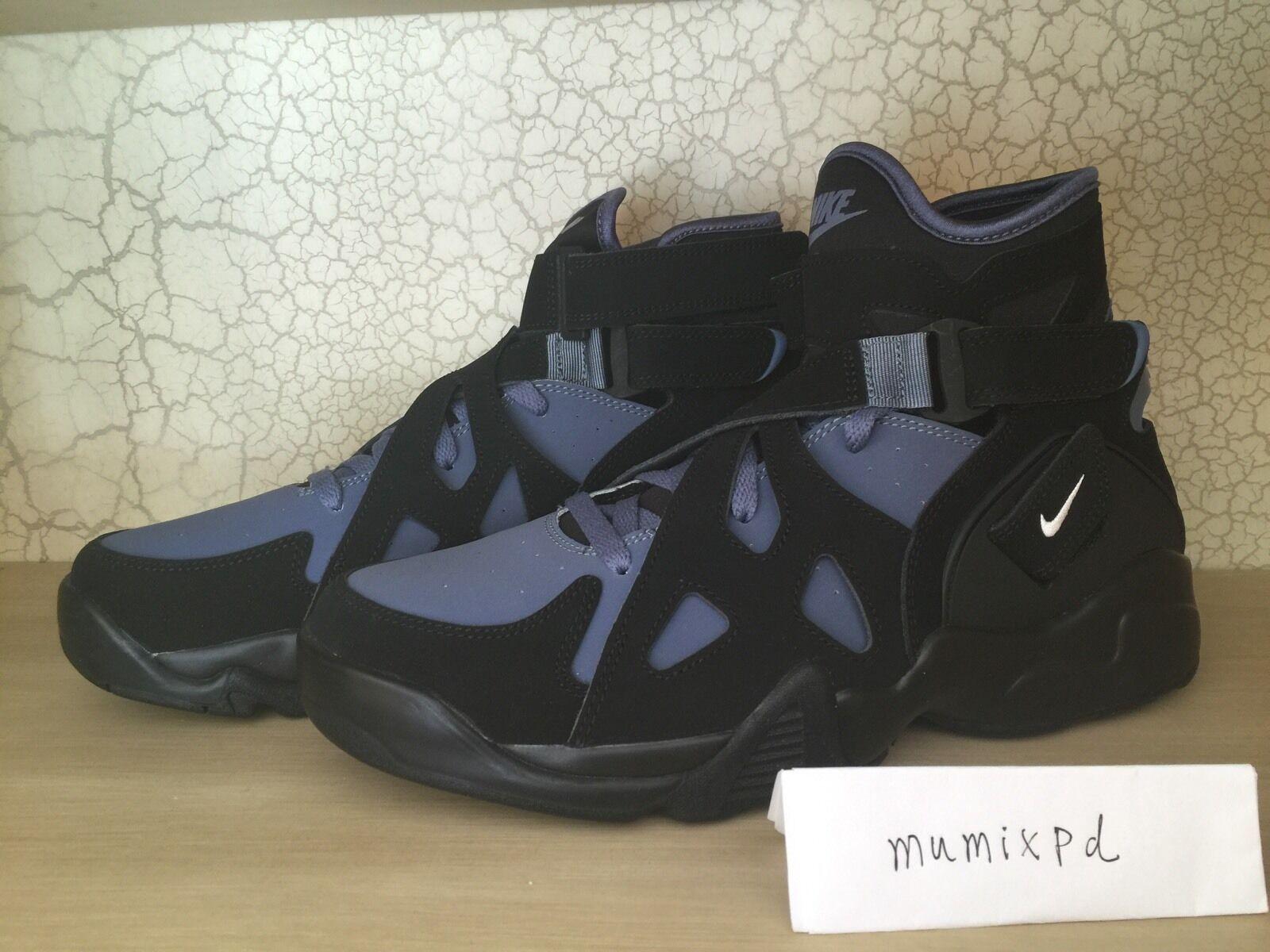 Nike air iv jordan retr 1 nero iv air vi - v ardesia blu oltremare 889013-003 9,5 44892d