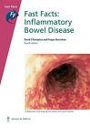 Fast Facts: Inflammatory Bowel Disease by David S. Rampton, Fergus Shanahan (Paperback, 2014)