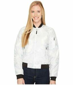 The-North-Face-Womens-Insulated-Barstol-Bomber-Urban-Explore-Jacket-Black