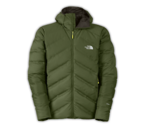 "The North Face /""FUSE/"" 700 Down Filled Veste Medium Neuf avec étiquettes."