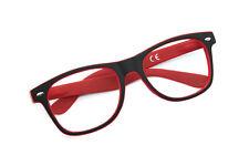 cf350fda2809 item 8 Reading Glasses 0.0 to 4.00 Unisex Mens Ladies Designer Fashion  Square Spring -Reading Glasses 0.0 to 4.00 Unisex Mens Ladies Designer  Fashion Square ...