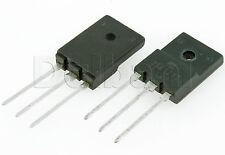 2SK1217 Original Pulled Fujielectric Mosfet K1217
