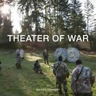 Theater of War by Intellect Books (Paperback, 2015)