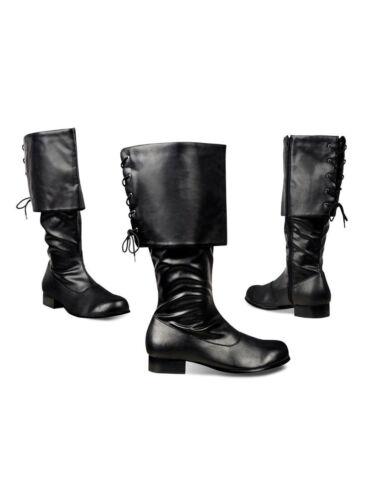 1 paire de bottes Adventure Fête Costume accessoires