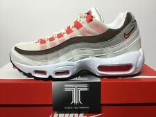 Nike Air Max 95 ~ 307960 102 ~ U.K. Size 6.5 ~ Euro 40.5