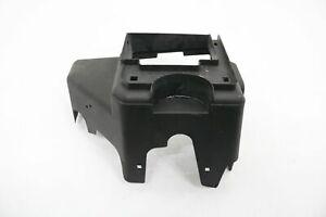 2003 2007 hummer h2 junction power distribution fuse box. Black Bedroom Furniture Sets. Home Design Ideas