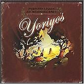 Bury My Heart at Wounded Knee CD (2007) Highly Rated eBay Seller Great Prices