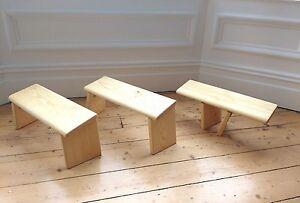 Meditation folding stool for mindfulness yoga prayer guaranteed