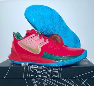 Nike Kyrie Irving Low 2 Mr Krabs