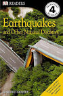 Earthquakes and Other Natural Disasters by Harriet Griffey (Hardback, 2010)