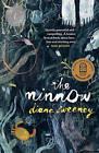 The Minnow by Diana Sweeney (Paperback, 2014)