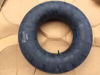 12-16.5 Tube For Skid Steer Tire For Bobcat, Case, John Deere & More - 12x16.5
