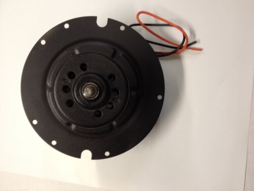 NEW blower motor without wheel 2819-531-002 2819-550-034N 2819-531-002 HV035158