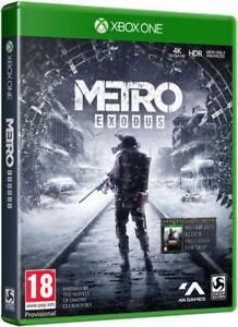 Metro-Exodus-Xbox-One