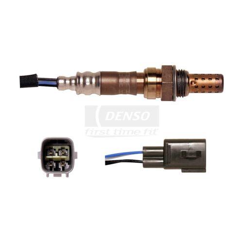 Oxygen Sensor-OE Style DENSO 234-4169