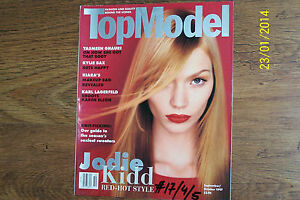 Top-Model-magazine-Elle-best-version-is-english
