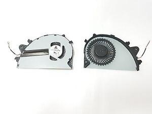 Ventilateur-Fan-SONY-VAIO-SVS15112C5-SVS1511A4E-SVS1511C5E