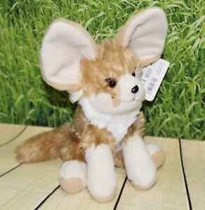 044bb912744f Wild Republic FENNEC FOX 8