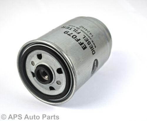 Audi Skoda Vw Filtro De Combustible Nuevo servicio de reemplazo Motor Car Gasolina Diesel