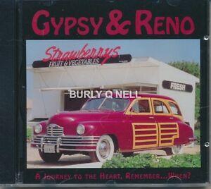 Burlesque-Dancer-April-Daye-As-Jazz-Singer-Gypsy-Eden-CD-Gypsy-amp-Reno-A-Journey