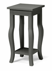 Lillian-Wood-Pedestal-End-Table-with-Curved-Legs-and-Shelf-by-Kate-and-Laurel