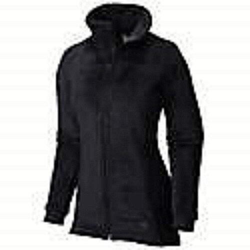 femmes 786559970505 polaire 200 pour Parka en Woman Monkey laine large 170 Mountain Hardwear vxpHq7x