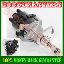 For 99up Nissan Navara D22 KA24DE 2.4L 4CYL 22100-VJ262 Ignition Distributor