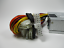 1PC FSP FSP250-50PLB replace FSP300-601U  1U Server Industrial power supply  #ZH
