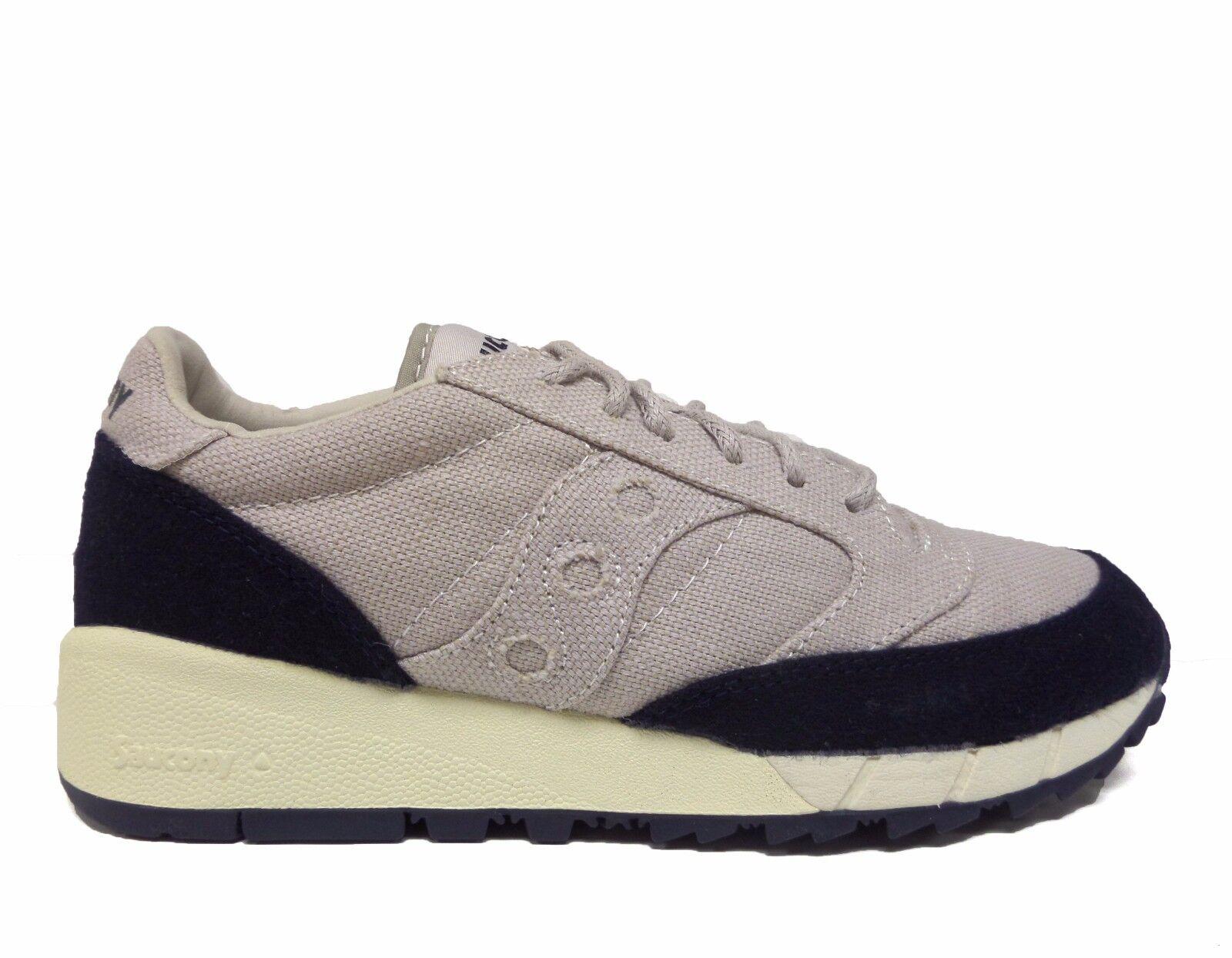 Saucony Men's ORIGINAL JAZZ '91 shoes Light Grey Black S70216-8 a