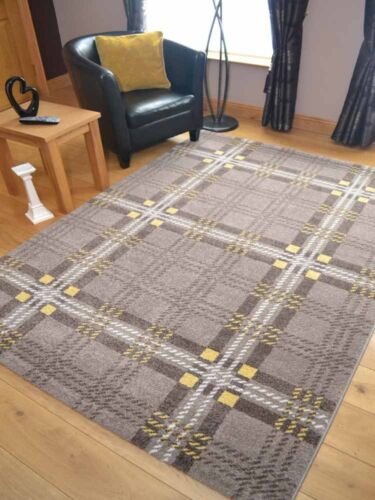 New Small Extra Large Modern Trendy Rugs Soft Carpet Rugs Mats Hall Runner Cheap