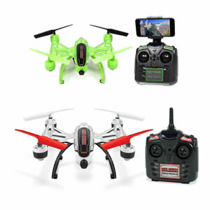 Elite-Mini-Orion-Spy-Drone-2-4GHz-4-5CH-Picture-Video-Camera-RC-Quadcopter