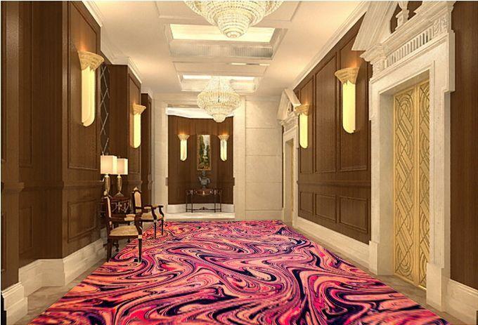 3D Art rot Modern Lines Floor WallPaper Murals Wall Print Decal 5D AJ WALLPAPER