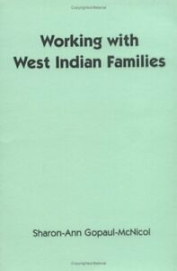Working-with-West-Indian-Families-by-Gopaul-Mcnicol-Sharon-Ann